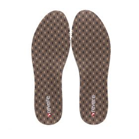 Amelie Replacement Insole