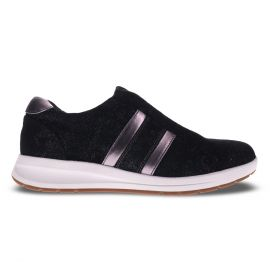 Bruges Slip-On Sneaker