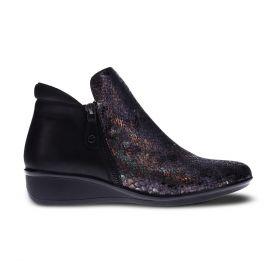 Damascus Boot