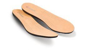 Women's Closed Heel Sandal Replacement Insole