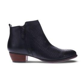 Torino Boot