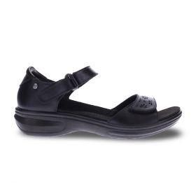 Tuscany Heel Counter Sandal